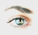 CLA Contact Lens Technicians